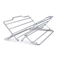 Adjustable Roasting Rack Stainless Steel by Stainless Steel Braided Hose 1200mm 3 8 Sae The Bbq