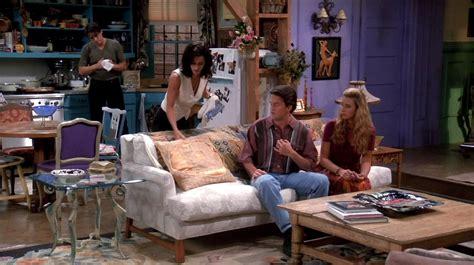 tv show the living room pondering a career as a set designer valerie grant interiors