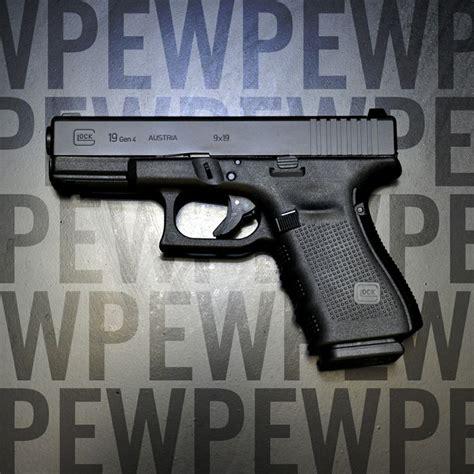 pew pew mat best 25 best ideas about g19 4 on glock 19