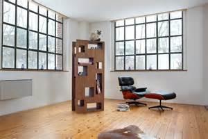 Modern Furniture Florida by Galerie Designer Kratzb 228 Ume Katzenm 246 Bel Katzen Design