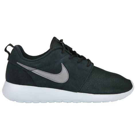 Nike Rosherun nike roshe one schuhe turnschuhe sneaker herren run