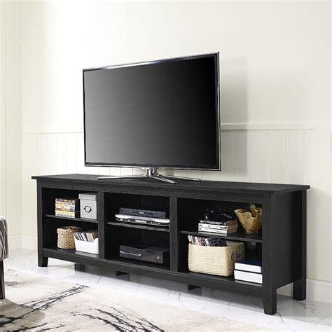 sunbury  tv stand  optional fireplace reviews