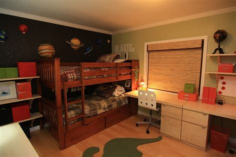 17 year old boy bedroom ideas 7 year boys bedroom ideas ingeflinte com
