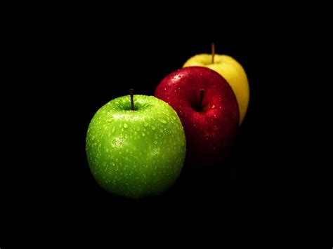 apple wallpaper apk green apple fruit wallpaper green apple fruit wallpapers