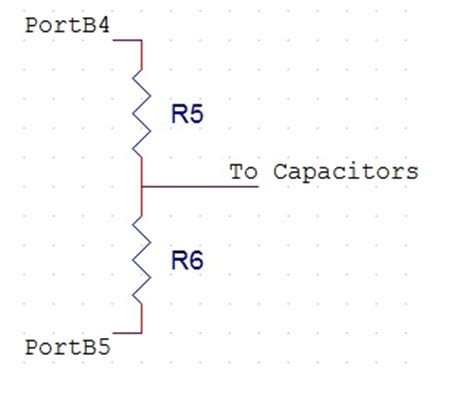 can a capacitor keep charge indefinitely charge holding capacitor 28 images capacitor not holding charge 28 images figure 33