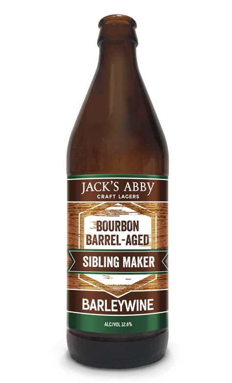 Bourbon Kitchen Framingham Menu by Sibling Maker S Abby
