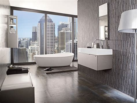 amazing bathrooms by porcelanosa homeadore 033 amazing bathrooms porcelanosa usa 171 homeadore