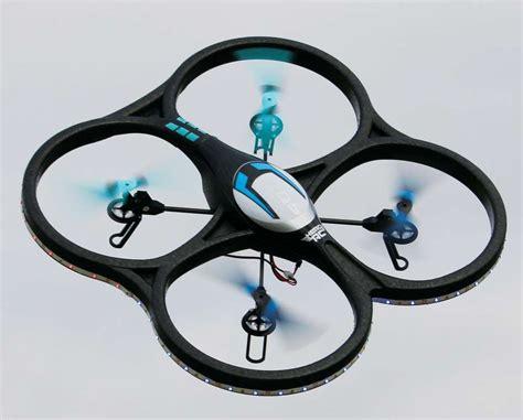 Drone Ufo review rc xq 5 ufo drone