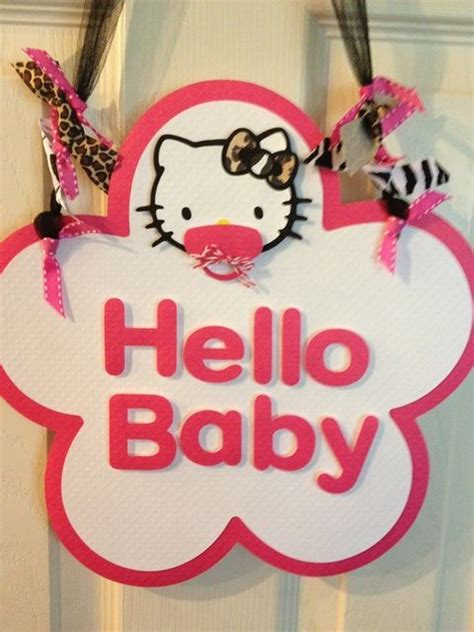 Hello Baby Shower Theme baby hello baby shower quot hello baby jade s baby shower quot