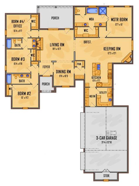 diy home plans 1426 best diy images on pinterest design floor plans