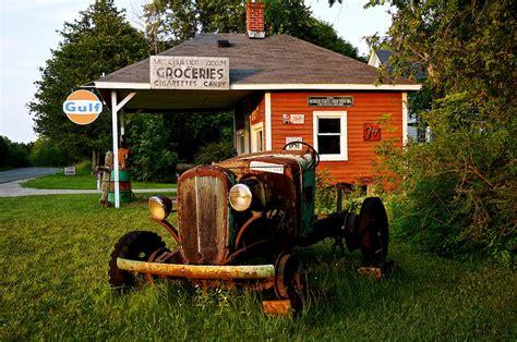 buy junk cars rustys auto salvage we buy junk cars junk cars