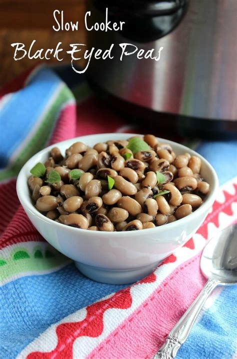 new year s food tradition black eyed peas and greens cooker black eyed peas vegan in the freezer