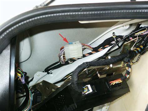 28 bmw e39 pdc wiring diagram oem bmw e65 e66 2005