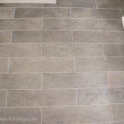 Bathroom Floor Tile Home Depot Home Depot Bathroom Tiles Part 3 Home Depot Bathroom Tile