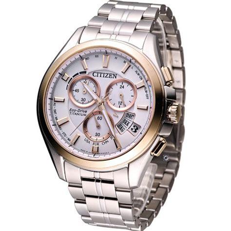 Harga Jam Tangan Citizen Quartz Gold jam tangan citizen by0054 57a masterarloji