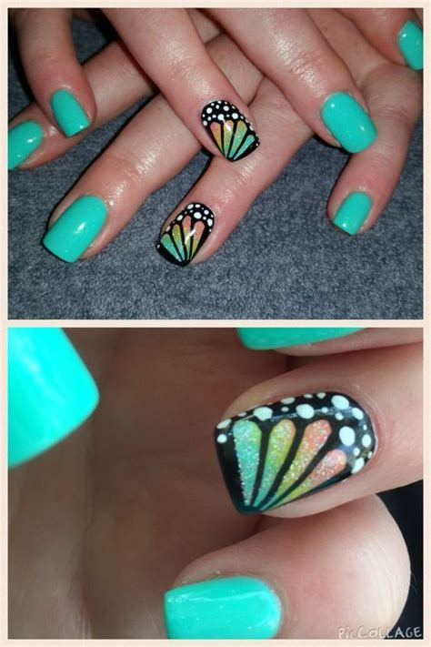 short tonail colors 1000 ideas about nail art on pinterest nails nail nail