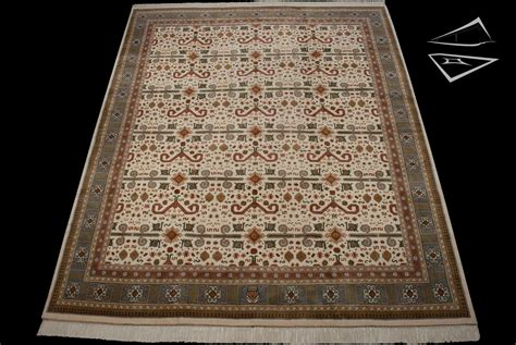 12 by 15 rugs perpedil design rug 12 x 15