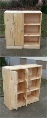 diy awesome diy pallet furniture style home design