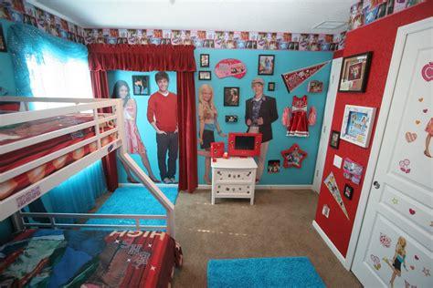 beach themed bedrooms coastal living beach house style
