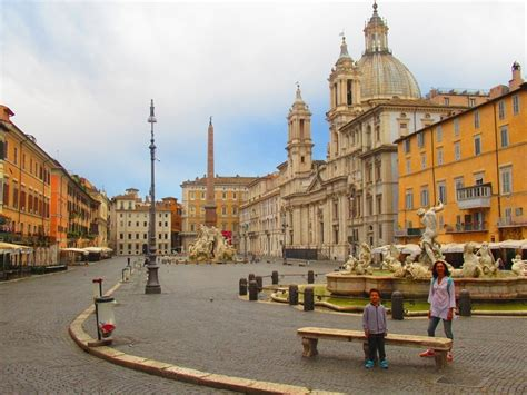 italy package tours including airfare lifehacked1st