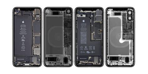 nuova tecnologia  arrivo  lantenna degli iphone