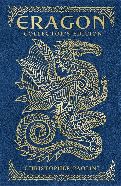 libro the stormcaller collectors tenth 10th anniversary eragon collector s edition shur tugal the official inheritance cycle fan