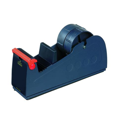 bench tape dispenser bench top tape dispenser parrs workplace equipment experts