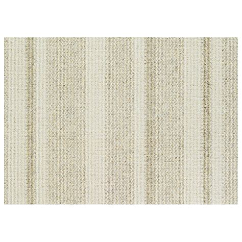 Area Rugs Custom Size Custom Size Rug Rugs Ideas
