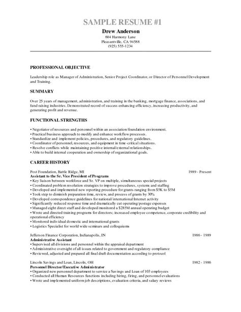 sle of resume objectives for call center call center resume objective statement free resume sles
