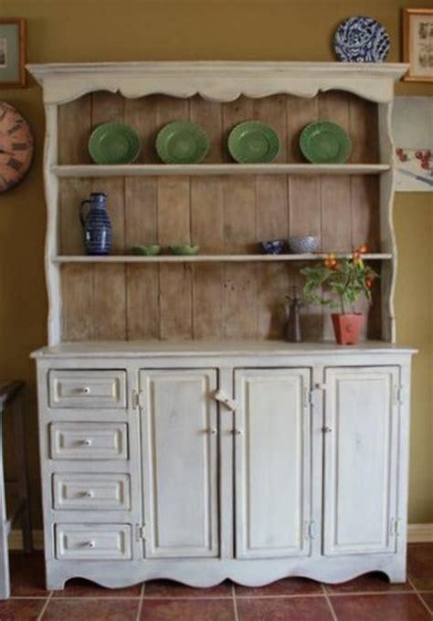rustic farmhouse china hutch china cabinets and hutches