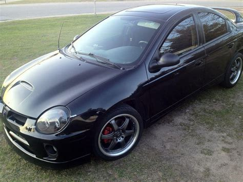 dodge neon custom show car for sale jpg pictures