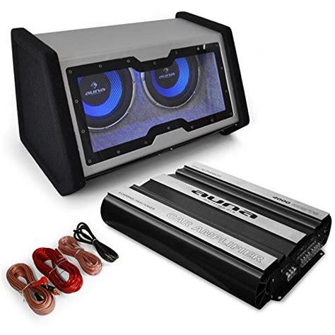 Auto Hifi Set by Car Hifi Sets Elektronik