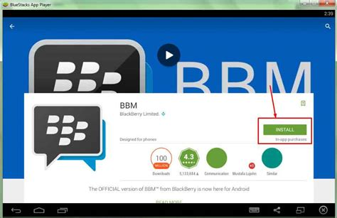 blackberry messenger themes free download bbm app download blackberry messenger for pc on windows 7