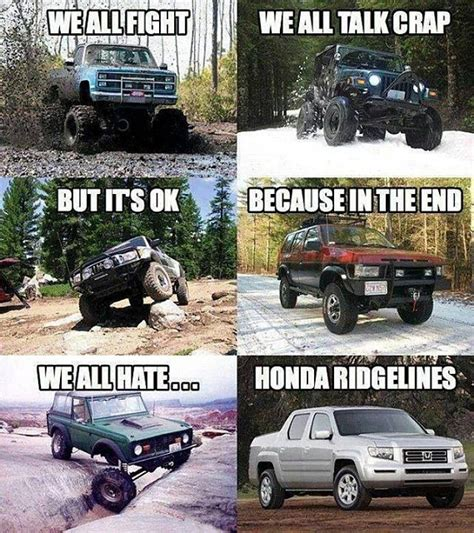 Funny Ford Truck Memes - motivational demotivational funny posters gifs gt memes