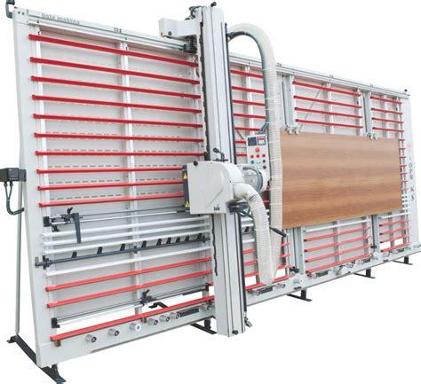 bala dpme wallsaw  space saver leda machinery