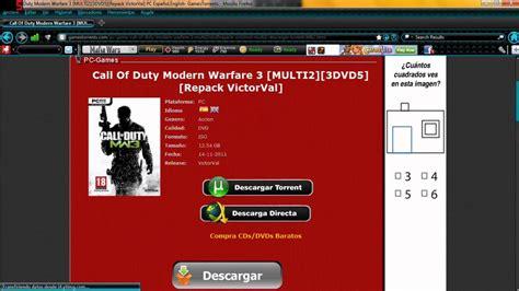 www descargar loquendo como descargar juegos para pc usando utorrent