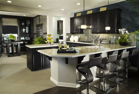 133 luxury kitchen designs page 2 of 26 luxury kitchen 133 luxury kitchen designs page 8 of 26