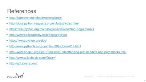 python tutorial in w3schools html api w3schools phpsourcecode net