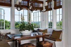 breakfast nook ideas references for your home