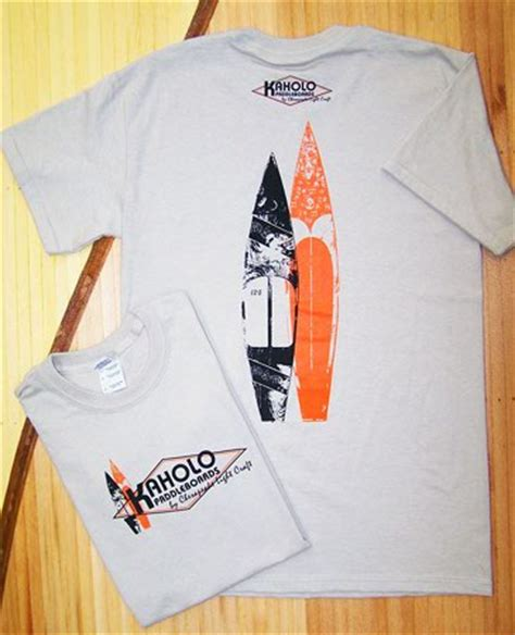 fyne boat kits review kaholo stand up paddleboard t shirt fyne boat kits