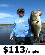 clearwater fl fishing charters clearwater florida
