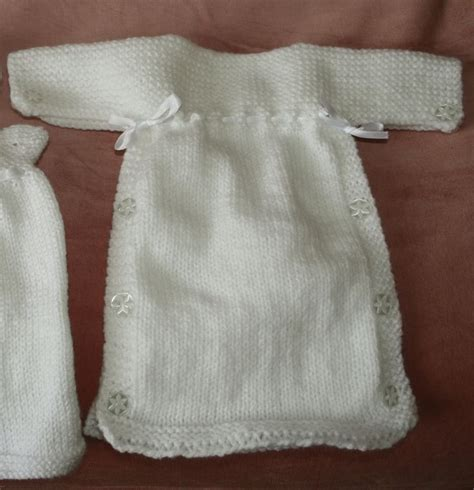 preemie baby clothes knitting 290 best images about preemies and bereavement gowns on