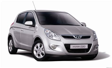 hyundai car hyundai i20 vs maruti car comparisons