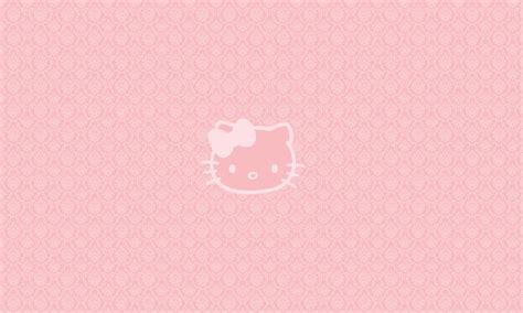 hello kitty wallpaper high quality wallpaper hello kitty collection for free download