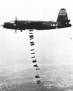 war bombers crews images war nose art wwii
