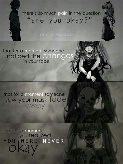 epic anime quotes 644 best images about anime quotes on