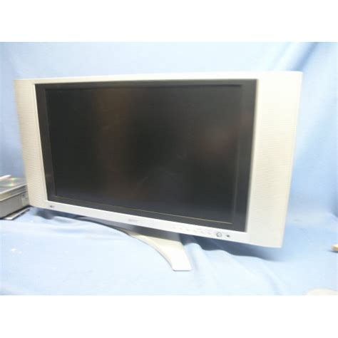 Tv Lcd Acer acer al2671w 26 quot lcd tv monitor allsold ca buy sell used office furniture calgary