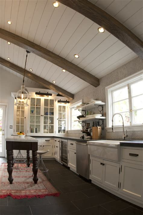 vaulted kitchen ceiling ideas ideas for vaulted ceilings 171 ceiling systems