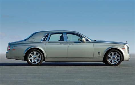 phantom car 2016 2016 rolls royce phantom images conceptcarz com