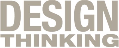 design thinking adalah tyuwono a p o p h e n i a